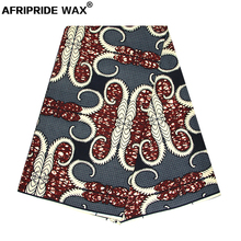 2019 african ankara fabric high quality wholesale african flower 100% cotton real wax woven brocade fabric for clothing A18F0389 2019 african ankara fabric high quality wholesale african flower 100% cotton real wax brocade fabric for clothing a18f0499