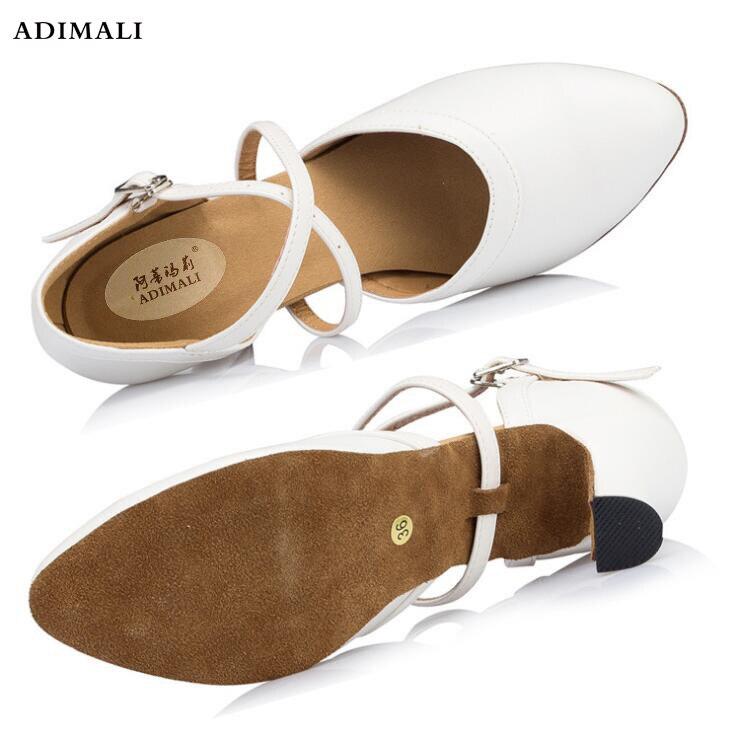 2 Haute 5r3aj4l Bowknot Sandales Chaussures Mince Sangle Cheville D'été OkPiXuZ