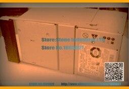 ФОТО 74P4334 74P4335 AA23080 950w X-Series x365 Power tested working good