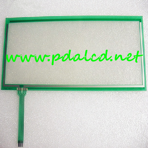 NEW GOODS ! touch panel TP3406S1 TP-3406S1 NEW touch screen panel glass
