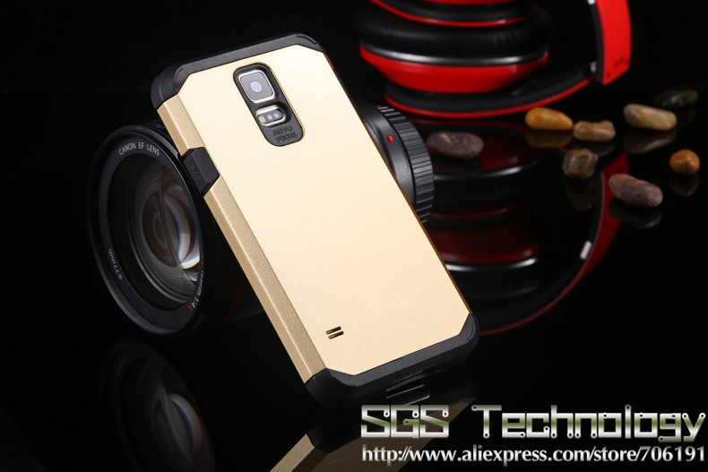 S5 tough armor case01