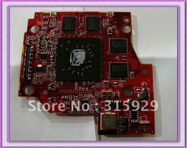 DELL INSPIRON 6400 VIDEO CARD WINDOWS 8 X64 DRIVER