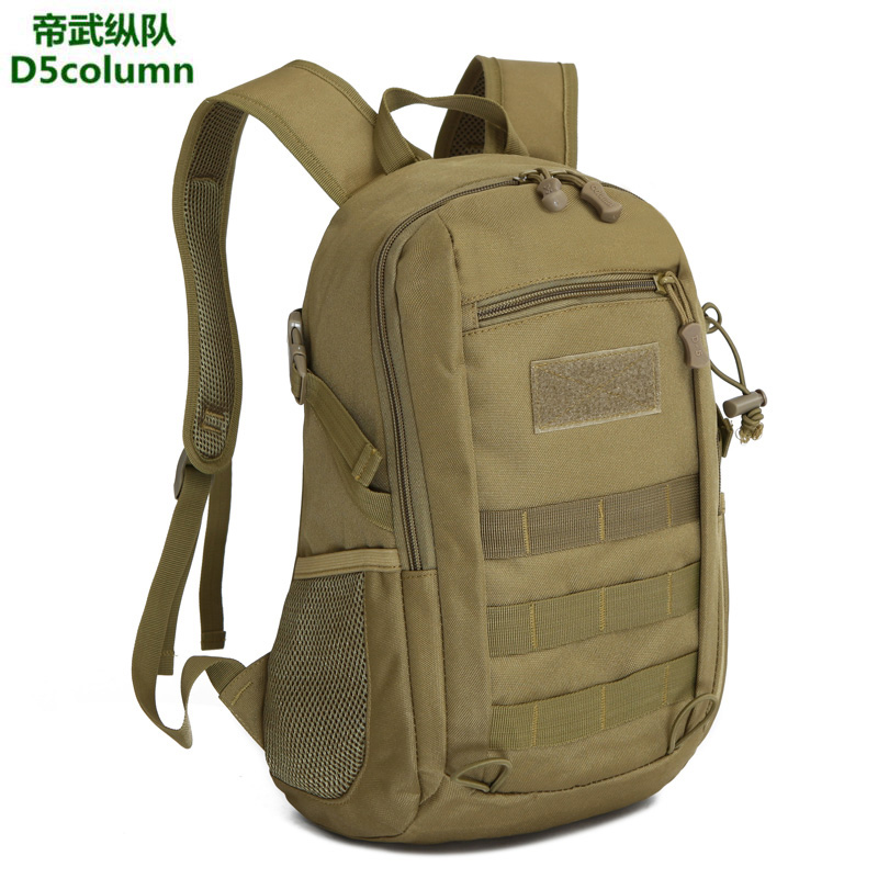 Popular Mens Small Backpack-Buy Cheap Mens Small Backpack lots ...