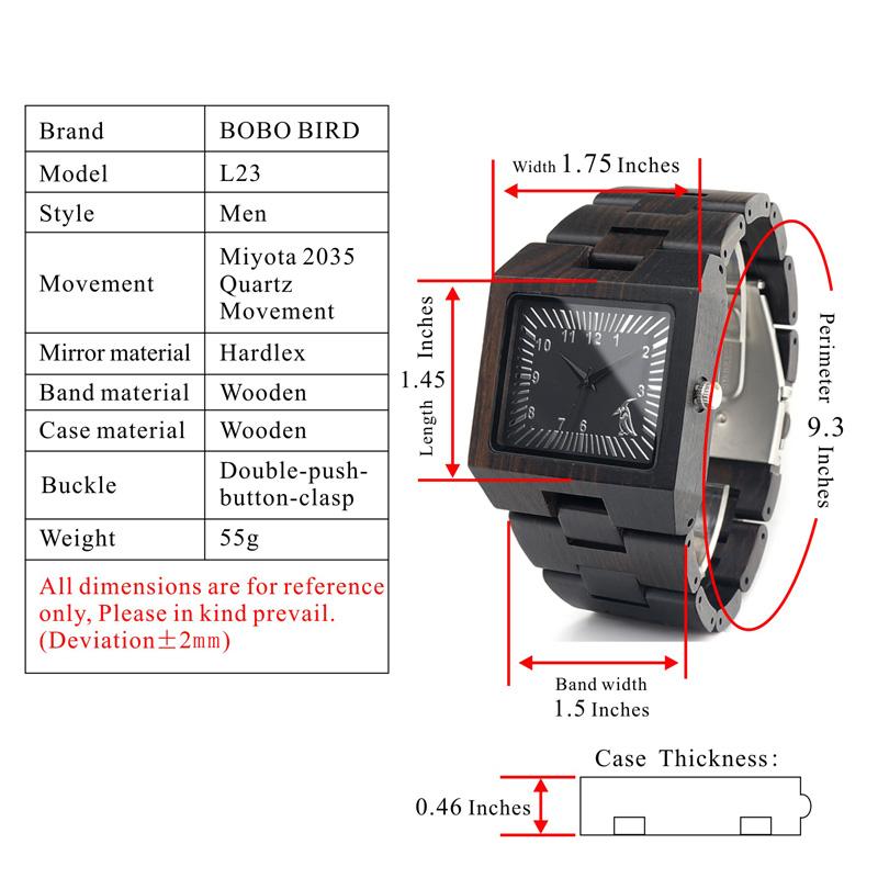 watch fashion brand for men01 (34)