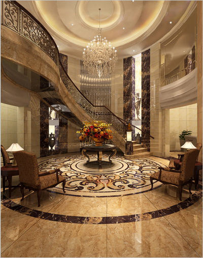 Huayi Custom Modern Indoor Decorate Photography Background