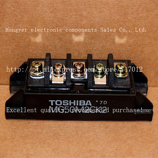 цены на  Free Shipping MG50M2CK2 New products,Good quality GTR Module ,Can directly buy or contact the seller