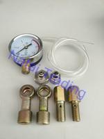 VE pompa iç basınç göstergesi  dizel pompa basınç göstergesi  yakıt pompası tamir aracı