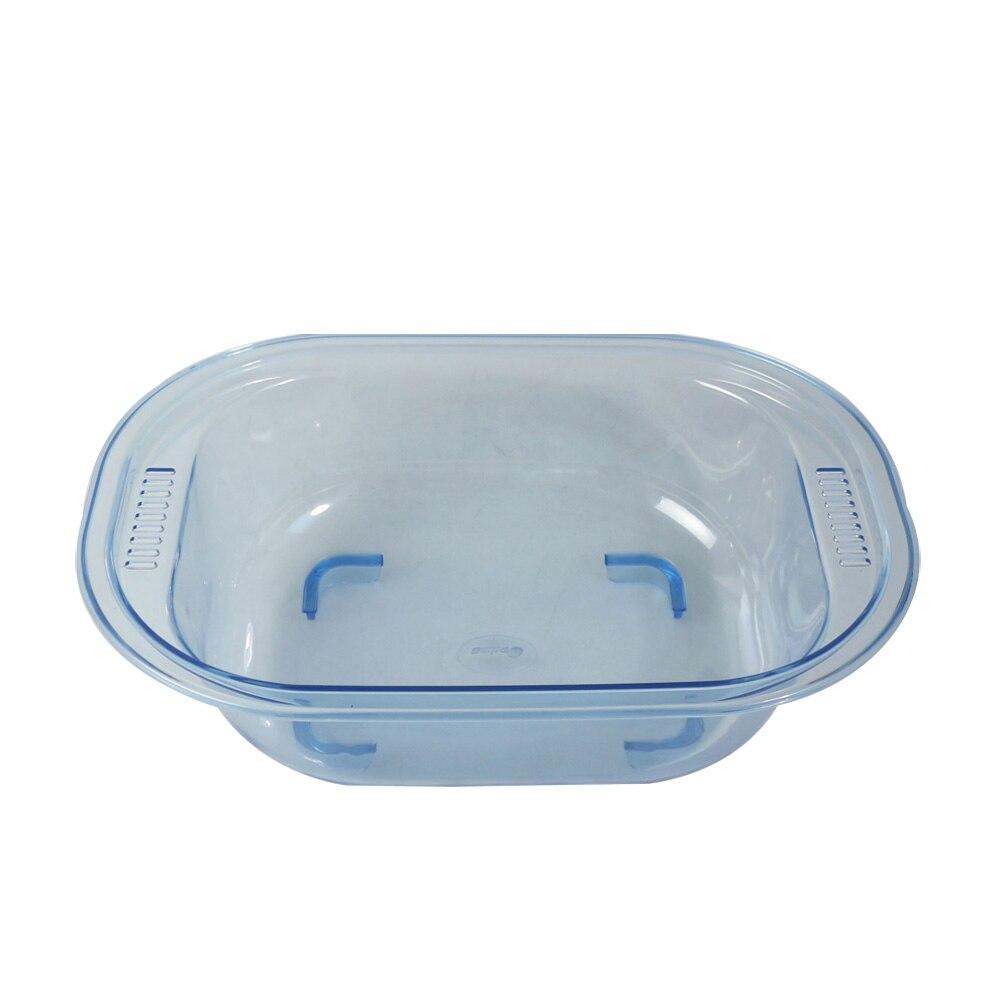 Talea Kitchen Tray Dish Drainer Drying Sink drain plastic basket ...