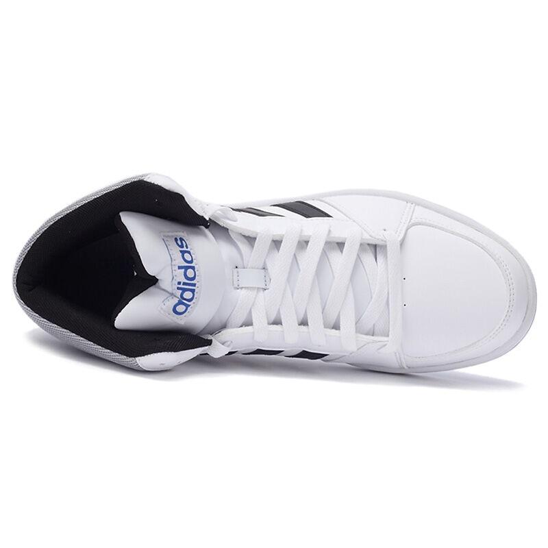 zapatillas hombre adidas air