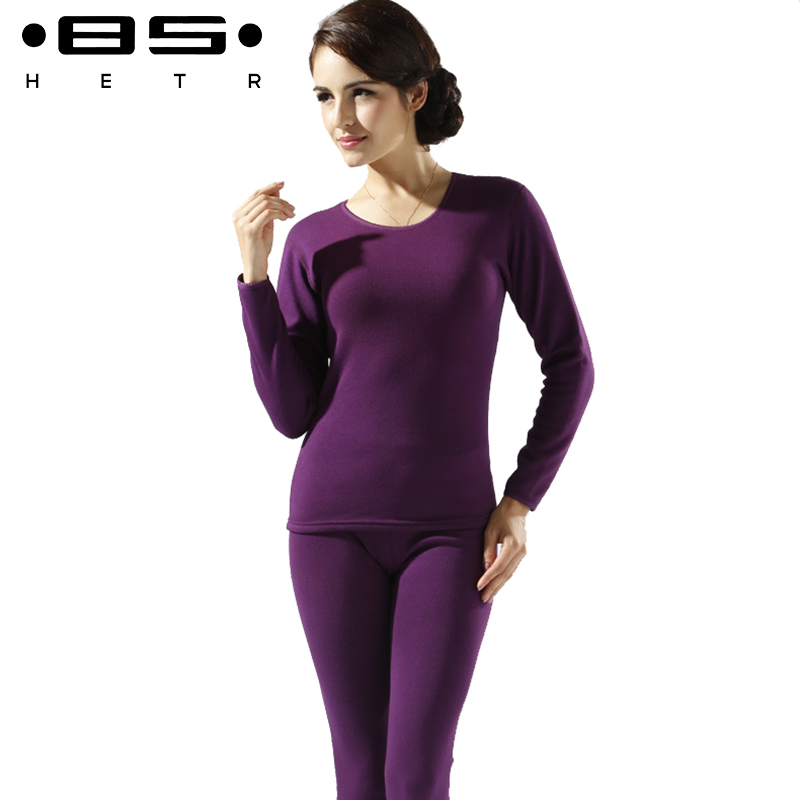 Popular Plus Size Thermal Underwear-Buy Cheap Plus Size Thermal ...