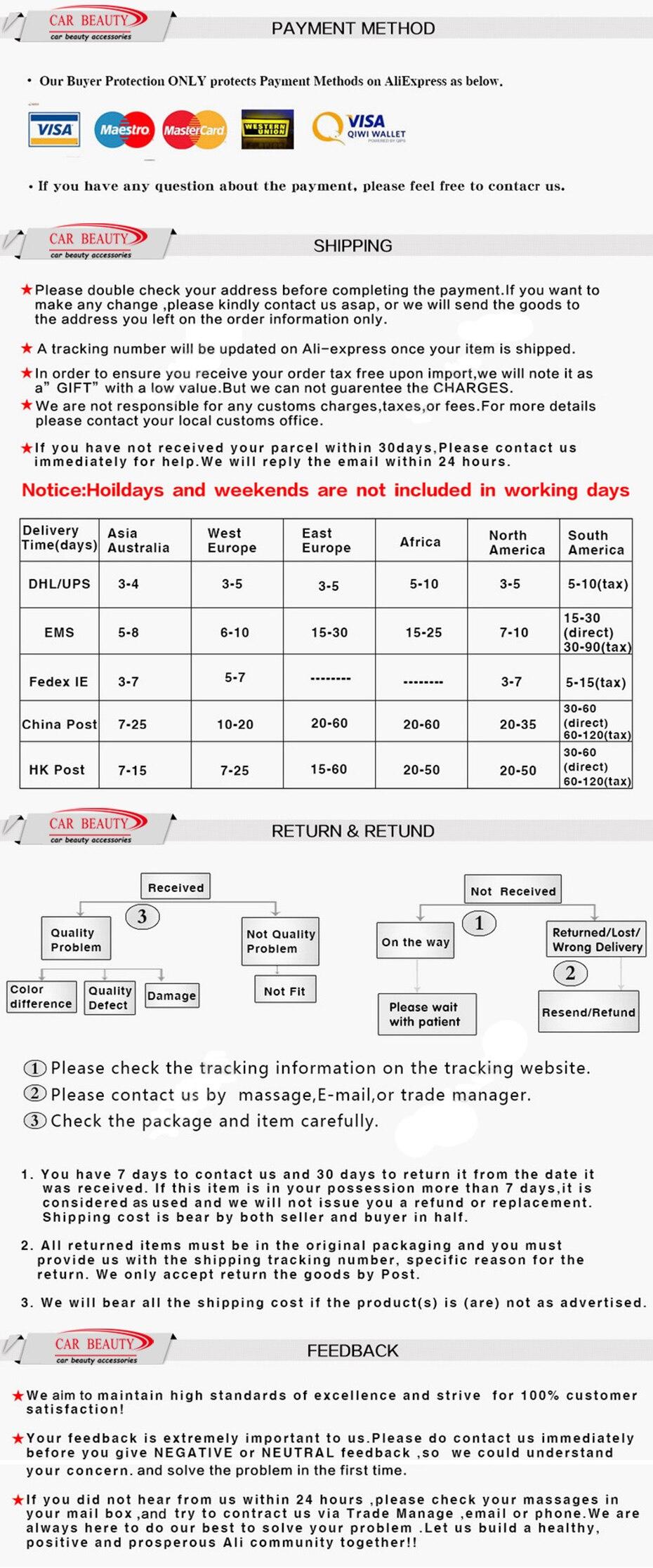 Auto Systems Alarm Gauges 13
