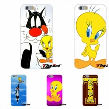 coque iphone 7 looney tunes