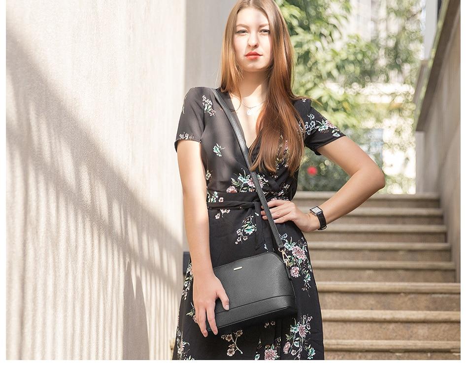 HTB1ewItXffsK1RjSszbq6AqBXXai - LOVEVOOK handbag women shoulder bags designer crossbody bag female large tote bag set luxury purse and clutch 2019