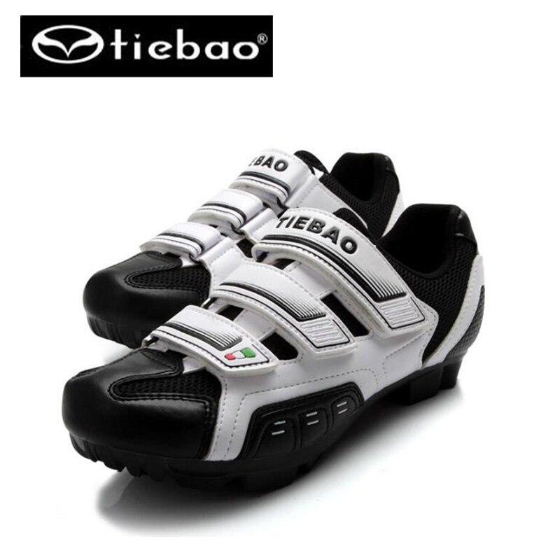 Tiebao biciklističke cipele sapatilha ciclismo mtb zapatos ciclismo - Biciklizam - Foto 4