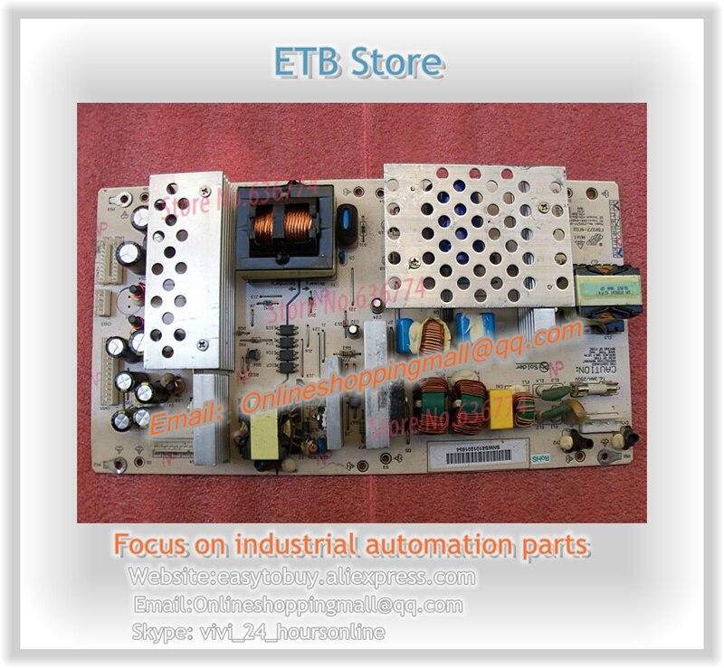 Original LCD Power Supply Board 42 Power Supply fsp277-4f02