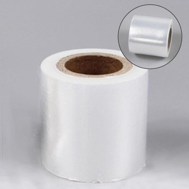 1 Roll Tattoo Plastic Wrap Cover Preservative Film Semi Permanent