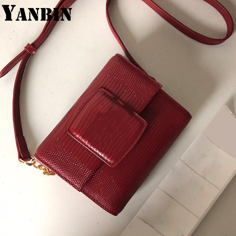 Hot Sale Popular Fashion Brand Design Women Genuine Leather Bag High Quality Real Cow Shoulder Bag Small Chain Bag