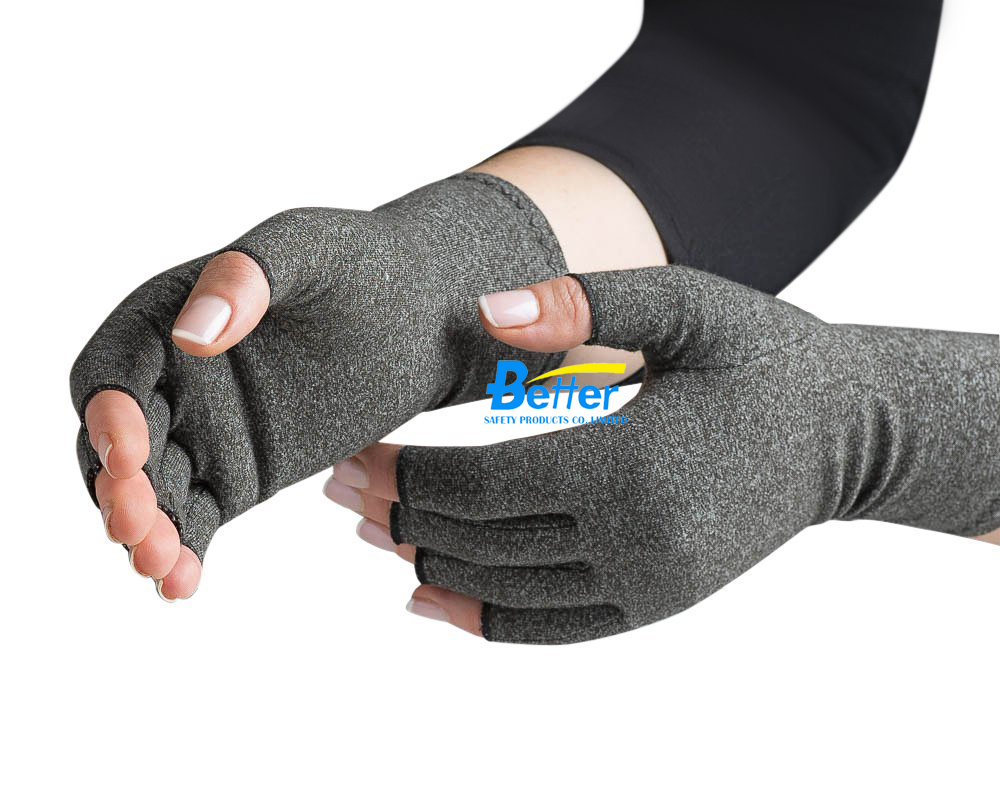 Driving gloves for arthritic hands - Original With Arthritis Foundation Ease Of Use Seal Compression Arthritis Gloves China Mainland