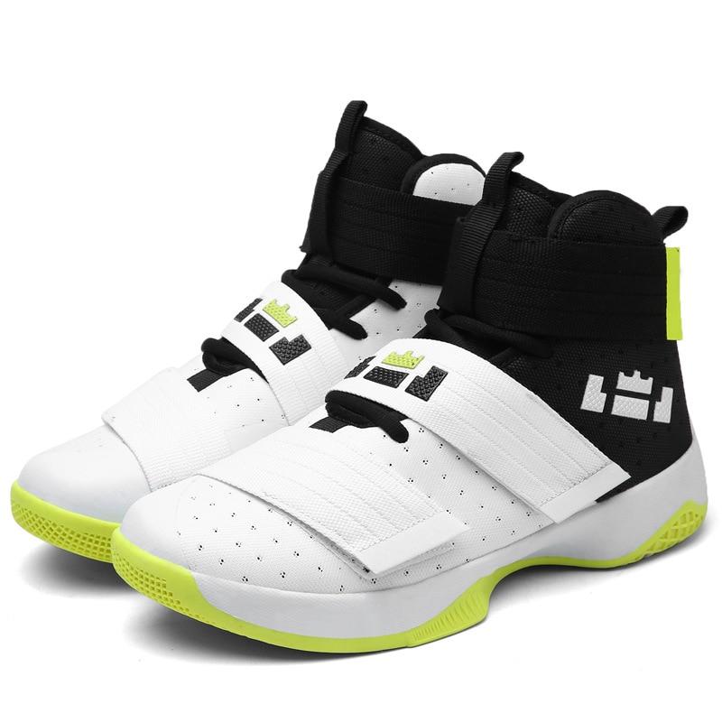 Брендовые спортивные кроссовки для бега мужские дышащие Спортивные профессиональные кроссовки для занятий спортом на открытом воздухе ба... - 3