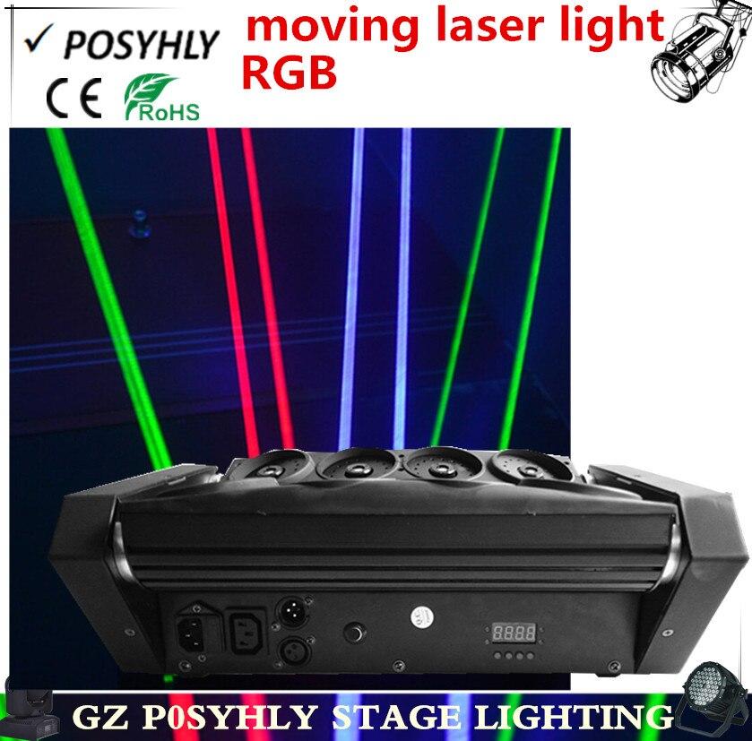 best price rgb led spider lights moving head laser lights dmxcontrol beam lights professional. Black Bedroom Furniture Sets. Home Design Ideas