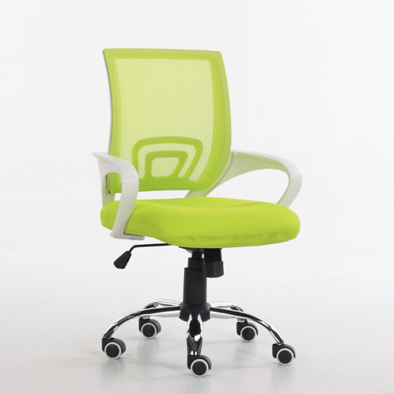 simple office chair. Portable Simple Office Chair Mesh Cloth Breathable Staff Computer Meeting Comfortable Lifting Leisure Swivel On Aliexpress.com | Alibaba Group U