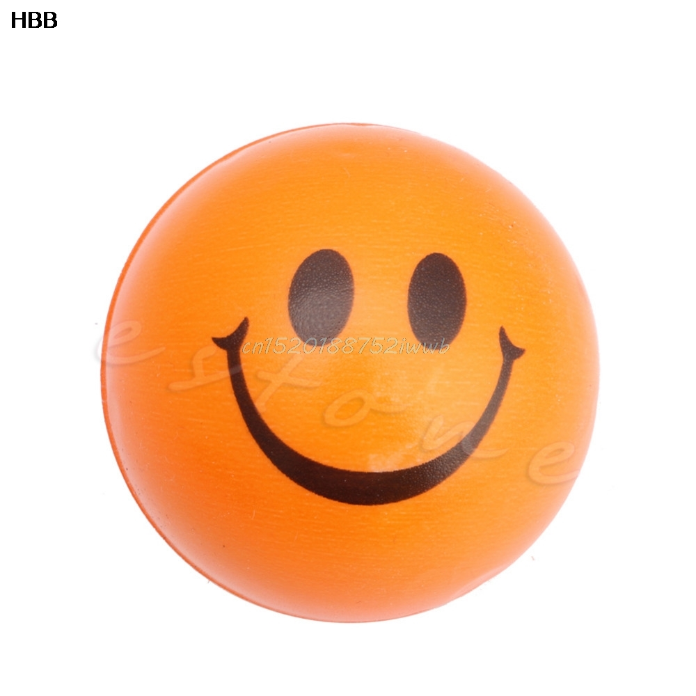 Lustiges Smileys von International Spielzeug Film- & TV-Spielzeug