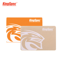 KingSpec 500GB SSD 1TB Hard Drive 512GB HDD 2.5 Inch SATA Disco Duro Interno SATAIII HD SSD Disk 120 GB 128GB 256GB for Laptop