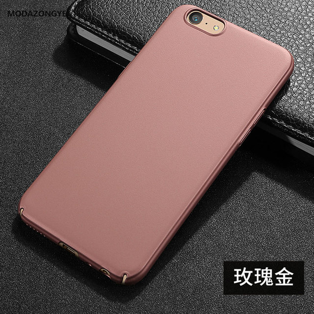 free shipping 56158 18524 US $6.49 |Oppo A57 Case Oppo A57 Case Cover 5.2