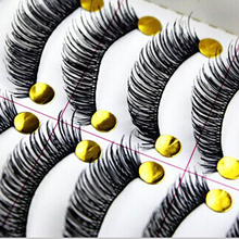 Extension 30Pairs Lashes Long