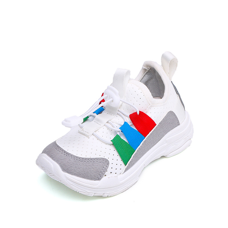 AFDSWG spring and autumn black boys casual shoes white sneakers girls pink kids casual shoes kids fashion sneakersAFDSWG spring and autumn black boys casual shoes white sneakers girls pink kids casual shoes kids fashion sneakers
