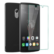 Premium Tempered Glass For Lenovo Vibe X3 / X3 Lite / X3Lite / K4 Note / A7010 Screen Protector Toughened Protective Film Guard стоимость