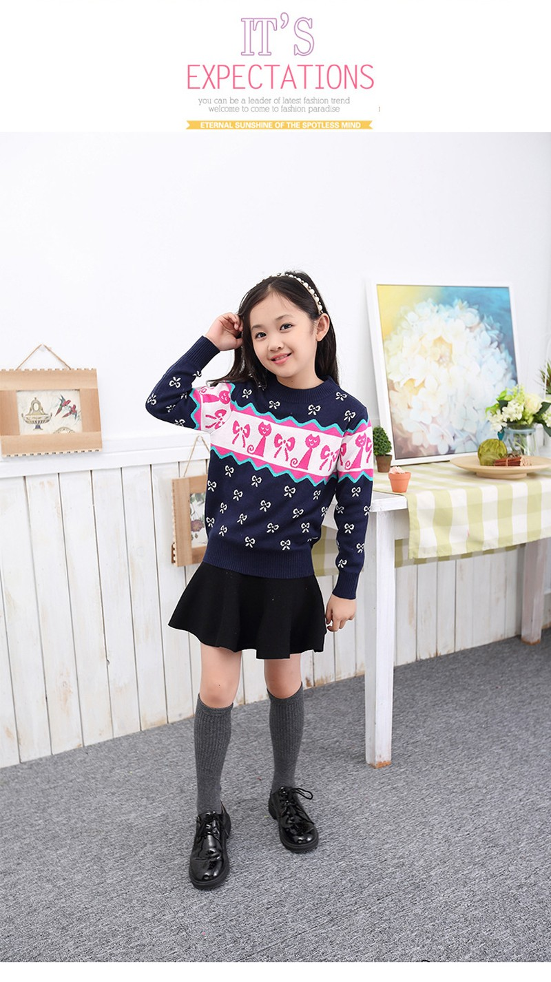 sweater girl-8