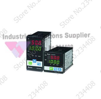 New Original Thermostat DTA4896R0 DTA Series Temperature Controller new original temperature controller dtb4848cv dtb series thermostat 4 20 ma 0 14v