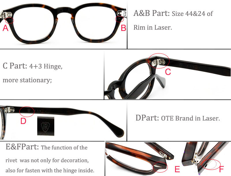 Spectacle Frame (13)