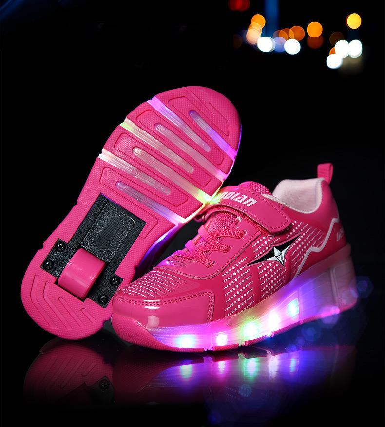 https://ae01.alicdn.com/kf/HTB1ewUkNVXXXXcmXXXXq6xXFXXXC/LED-Kids-Sport-Sneaker-Boy-girl-font-b-Wheelie-b-font-font-b-Shoes-b-font.jpg
