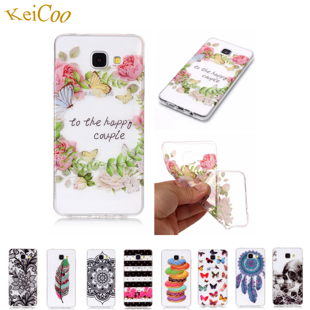 For Apple iPhone7 Plus iPhone 7Plus Cases Cute TPU Shockproof Covers For Apple iPhone 7 Plus iPhone7Plus 5.5 Phone Cases Housing