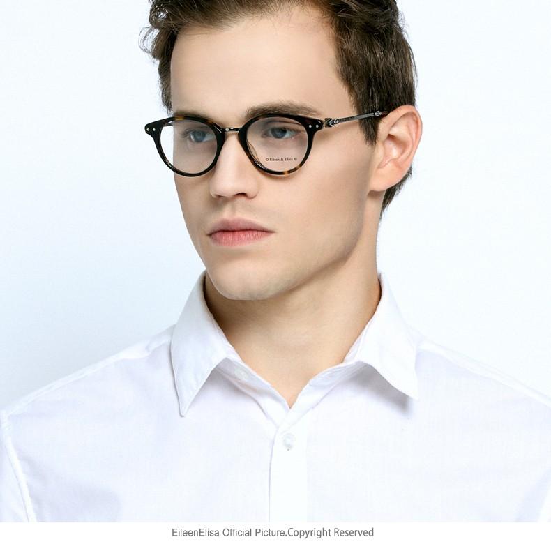 Eyeglasses (13)