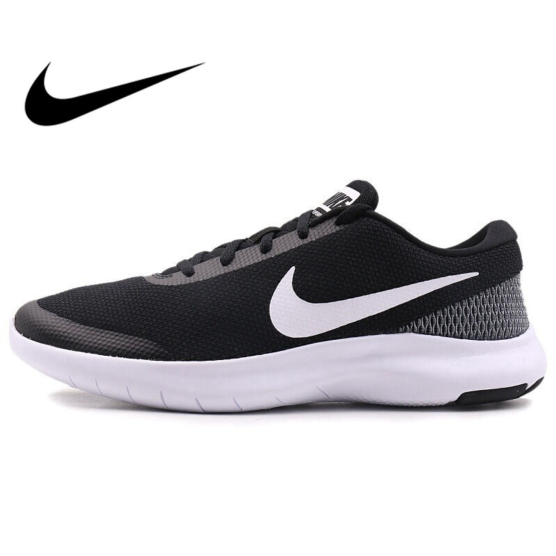 Original 2018 NIKE Flex Experience RN 7 Mens Running Shoes Outdoor Sports Stability Breathable Comfortable Jogging SneakersOriginal 2018 NIKE Flex Experience RN 7 Mens Running Shoes Outdoor Sports Stability Breathable Comfortable Jogging Sneakers