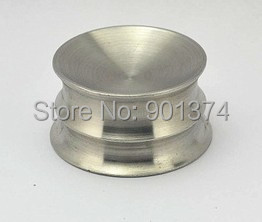 stainless steel snuff dishes/tray/plate,Sniffer Snuff Vacuum
