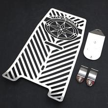 Buy yamaha v star 650 custom and get free shipping on AliExpress com