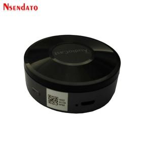Image 5 - Audiocast M5 Cho DLNA Airplay Adapter Không Dây Wifi Âm Nhạc Âm Thanh Streamer Thu Âm Thanh Loa Nghe Nhạc Cho Spotify Phòng Suối