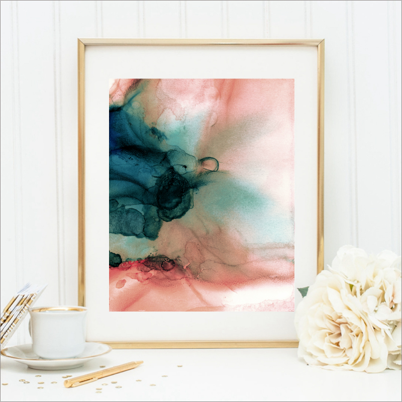 HTB1ewXAllnTBKNjSZPfq6zf1XXad Wall Pictures For Living Room Leaf Cuadros Picture Nordic Poster Floral Wall Art Canvas Painting Botanical Posters And Prints