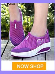 1-women-casual-shoes_03
