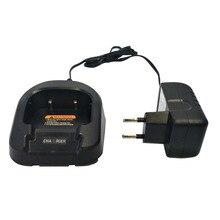 BAOFENG Радио Батарея Зарядное устройство для портативной рации UV-82 UV-82L UV-89 UV-8D UV82 UV89 UV8 UV8D AC 100-240 В, 50/60 Гц. 10 В, 0.5A.
