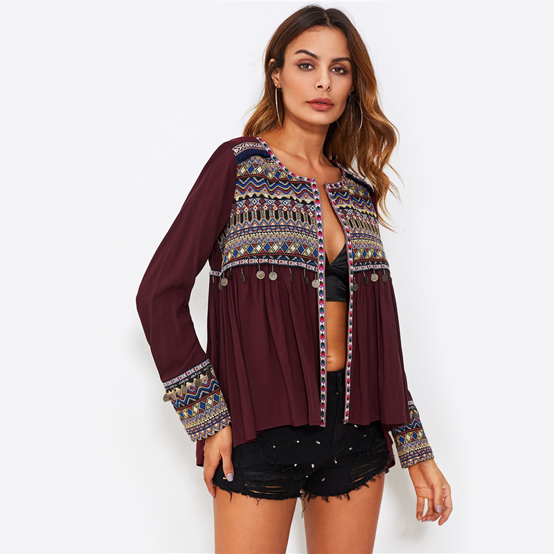 blouse170823702(2)