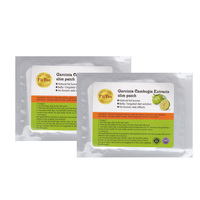 2 Bags Puer Garcinia Cambogia Extracts For Weight Loss Slim Patch Best Fat Burning Slimming Products
