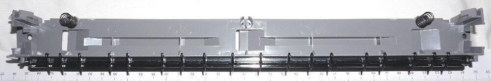 ФОТО New Original Kyocera 2BL17010 HOUSING TRANSFER ASSY for:KM-4030 5035 5050 TA520i