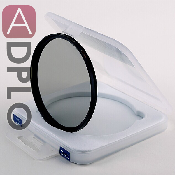 Free shipping 77 mm Daisee multi-coating Circular-Polarizing camera filter / C-POL PRO DMC SLIM MC CPL Filter мягкая форма romana верблюд дмф мк 01 94 00