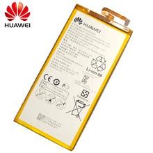 3.8V 4230mAh Original Huawei HB3665D2EBC P8 Max / DAV-701L DAV-702L DAV-703L DAV-713L Battery