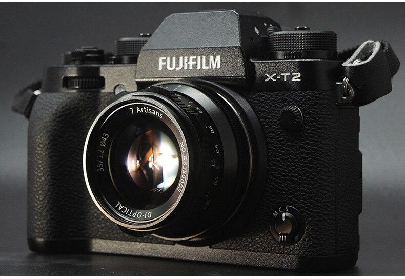 35mm-F12_04